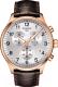 Часы наручные мужские Tissot T116.617.36.037.00 -
