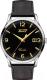 Часы наручные мужские Tissot T118.410.16.057.01 -