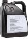 Трансмиссионное масло BMW Dexron VI / 83222167720 (5л) -