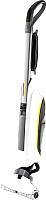 Вертикальный пылесос Karcher  FC 5 Premium White (1.055-460.0) -