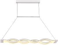 Потолочный светильник Omnilux Grassington OML-47003-72 -