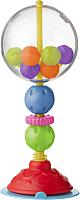 Развивающая игрушка Playgro Музыкальный шар / 4086370 -