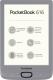 Электронная книга PocketBook 616 / PB616-S-CIS (серебристый) -