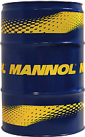 Индустриальное масло Mannol Hydro ISO 32 HL / MN2101-60 (60л) -
