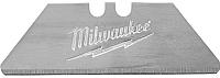 Набор сменных лезвий Milwaukee 48221954 -