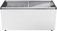 Морозильный ларь Liebherr GTI 5803 -