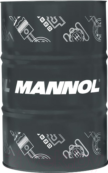 Купить Моторное масло Mannol, OEM 5W30 SN/SM/CF / MN7701-DR (208л), Китай