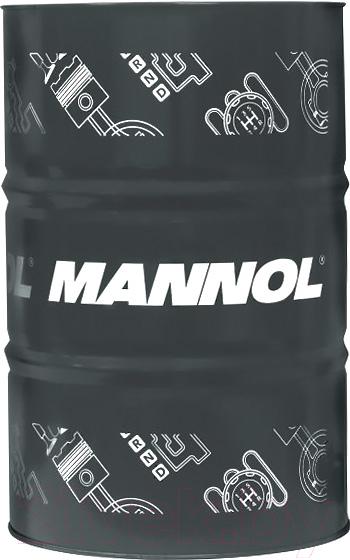 Купить Моторное масло Mannol, OEM 5W40 SN/CF / MN7705-DR (208л), Китай