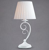Прикроватная лампа Bogate's 01090/1 -