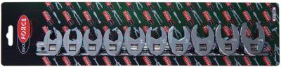 Набор ключей RockForce RF-51110A