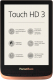 Электронная книга PocketBook Touch HD 3 / PB632-K-CIS (медный) -