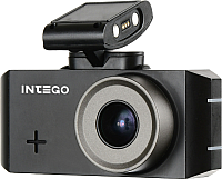 Автомобильный видеорегистратор Intego VX-550HD -