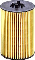 Масляный фильтр VAG 03N115562B -