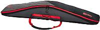 Чехол для сноуборда Head Single Boardbag / 374588 (150см) -