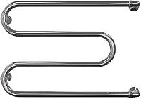 Полотенцесушитель водяной Granula М1 50x50 -
