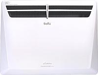 Конвектор Ballu BEC/EVU-2000 -