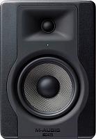 Студийный монитор M-Audio BX8 D3 -