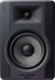 Студийный монитор M-Audio BX5 D3 -