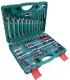 Универсальный набор инструментов Braumauto BR-77 -