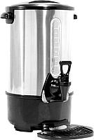 Термопот Ksitex ML-25 B 30L -