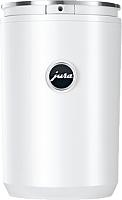 Холодильник для молока Jura 24071 (белый) -