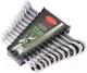 Набор ключей RockForce RF-51112 -
