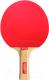 Ракетка для настольного тенниса Start Line Level 100 / 12201 (анатомическая) -
