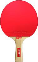 Ракетка для настольного тенниса Start Line Level 100 / 12202 (коническая) -