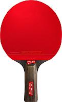 Ракетка для настольного тенниса Start Line Level 400 / 12501 (анатомическая) -