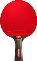 Ракетка для настольного тенниса Start Line Level 400 / 12502 (коническая) -