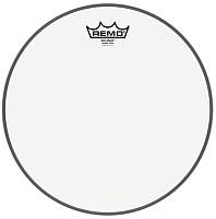Малый барабан Remo SD-0114-00 -