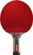 Ракетка для настольного тенниса Start Line Level 500 12603 -