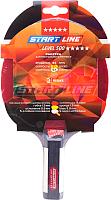 Ракетка для настольного тенниса Start Line Level 500 12605 -
