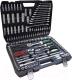 Универсальный набор инструментов RockForce RF-38841 -