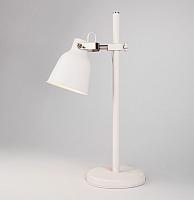 Прикроватная лампа Евросвет Projector 01031/1 (белый) -