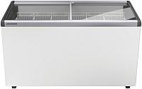 Морозильный ларь Liebherr GTI 4903 -