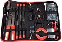 Универсальный набор инструментов Forsage F-5055E -