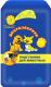 Подгузники для животных Доброзверики 48-55см (XL, 9шт) -