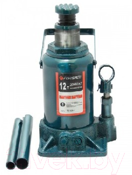 Купить Бутылочный домкрат Forsage, F-T91207, Китай