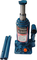 Бутылочный домкрат Forsage F-TF0202 -