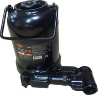 Бутылочный домкрат RockForce RF-TH810003 -