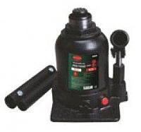 Бутылочный домкрат RockForce RF-TF0402 -