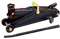 Подкатной домкрат Forsage F-T82003 -