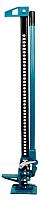 Реечный домкрат Forsage F-2002-2 -