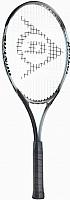 Теннисная ракетка DUNLOP Nitro G2 / 621DN677320 (27