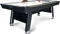 Аэрохоккей Start Line Play Pro Ice / SLP-3508ES -