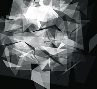 Картина Citydecor 2.1 (65x70) -