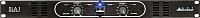 Усилитель для профессиональной акустики ART SLA1 -