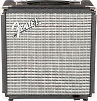 Комбоусилитель Fender Rumble 15 Combo (V3) -