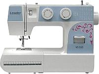 Швейная машина Leader VS 525 -